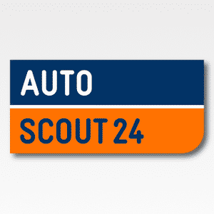AutoScout24.de - Cars an more
