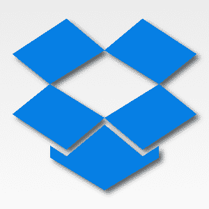 Dropbox.com - Die Cloud