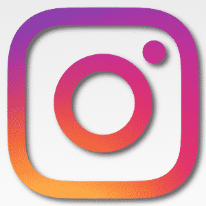 Instagram - Teile Fotos und Videos