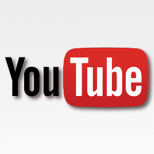 Login auf YouTube